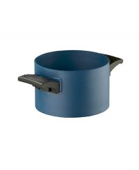 Нагревательная баня  для магнитной мешалки