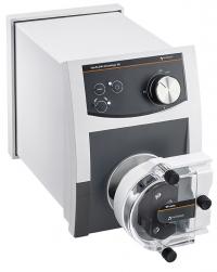 Перистальтический насос Hei-FLOW Advantage 06 (PD 5106)
