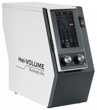 Hei-VOLUME Distimatic Pro Industrial