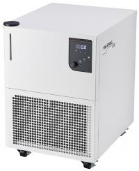 Циркуляционный охладитель Hei-CHILL 1200