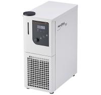 Циркуляционный охладитель Hei-CHILL 250