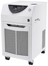 Циркуляционный охладитель Hei-CHILL 3000