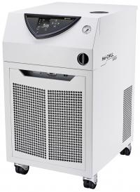 Циркуляционный охладитель Hei-CHILL 5000
