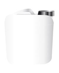 Жидкость для нагревательной бани магнитной мешалки