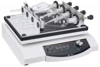 Платформенный возвратно-поступательный шейкер Promax 1020