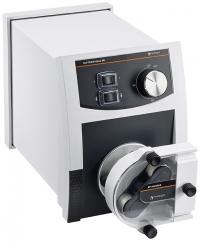 Перистальтические насос Hei-FLOW Value 06 (PD 5006)
