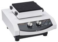 Платформенный вибрационный шейкер Vibramax 110